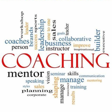 Corporate Executive Life & Business Coaching Pack