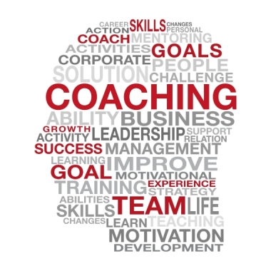 Individual Executive Life & Business Coaching Appointment