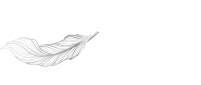 Corporate Wellness by Olivia